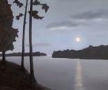 LM Moonrise
