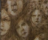 Wood Spirits A018B