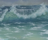Bright Wave