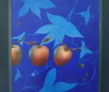 Pommes en Suspens, la Désinvolture