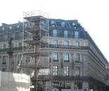 LE GRANDE HOTEL