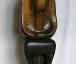 Venus Kanyo