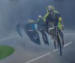Tour de France #1
