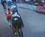 Tour de France #5