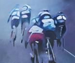 Tour de France #4