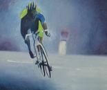 Tour de France #3