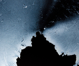 D'Inverno - Lat 45.6100(1)