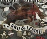 Aku & Lembu Gila - Zul Albani