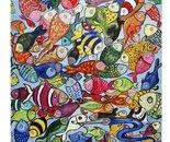 Mare di Colori 2009