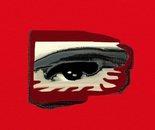 Retro eye