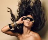 CoCo n Brezzy Glasses