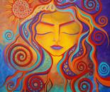 Divine Transcendence