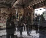 Ghosts of war 1