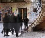 ghosts of war 2