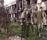 Ghosts of war 3