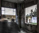 Ghosts of war 11
