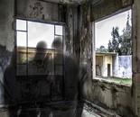 Ghosts of war 12