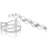 Architecture Bracelet