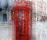 London #14