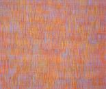 ColourZone Orange 1