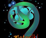 Matariki - Pleiades