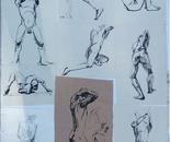 short -sketchers-2
