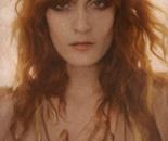 """Florence"""