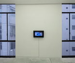 Perfect Lovers (installation view)