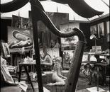 Atelier Andre Quellier