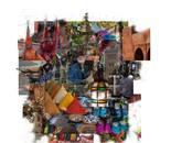 Marrakesh Medley