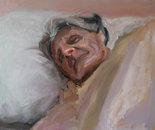 'Sleeper'