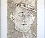 John Martin Conroy, WW1 Soldier and Grandfather