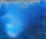 The SM Blue