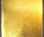 Gold 20