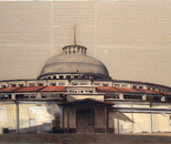 Stazione Frigorifera