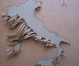 Italia Scapigliata