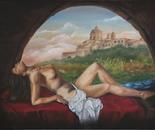 Maltese Venus