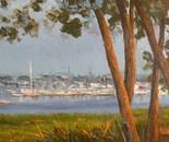 Boats Yacht