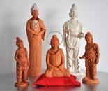 Buddha world