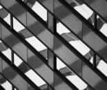 Toronto Reflections 1