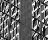 Toronto Reflections 4