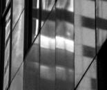 Toronto Reflections 6