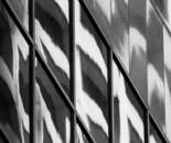 Toronto Reflections 8