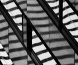 Toronto Reflections 9