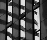 Toronto Reflections 10