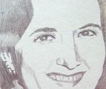 Gene Nora
