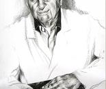 G.M.Vedzizhev surgeon. Member of the European Society of Surgeons, the surgeon of the Year 2006.