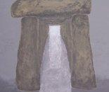 Dolmen III