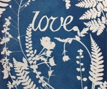 cyanotype love