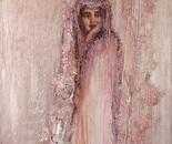 The Wedding Dress of Maria Callas